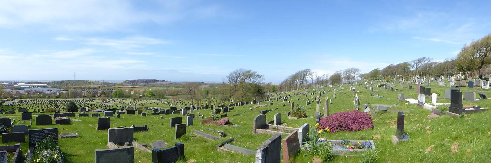 graves in furness - cemeteries graveyards, barrow, dalton, ireleth, askam, walney, rampside, ulverston