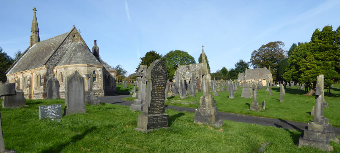ulverston-cemetery-furness-stories-behind-the-stones-rod-white-history