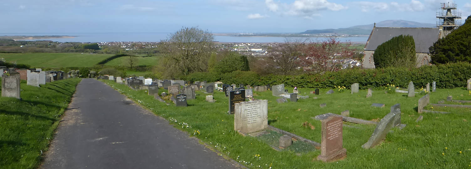 2 St-Peters-Church-Ireleth-cemetery-furness-stories-behind-the-stones-rod-white-history