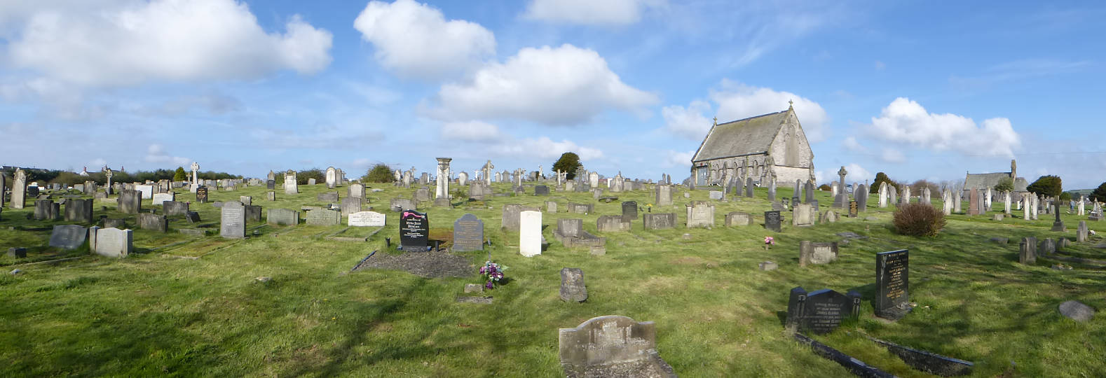 Dalton Chapel-cemetery-furness-stories-behind-the-stones-rod-white-history